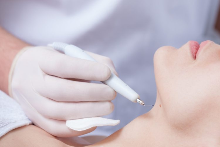 Chirurgia Plastica a Busto Arsizio, Varese