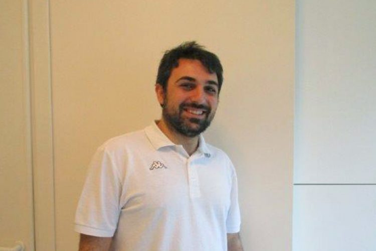 Dr. Piero Antonio Zecca, Medico-chirugo odontoiatra e medico ortodontista, Poliambulatorio Mirelli