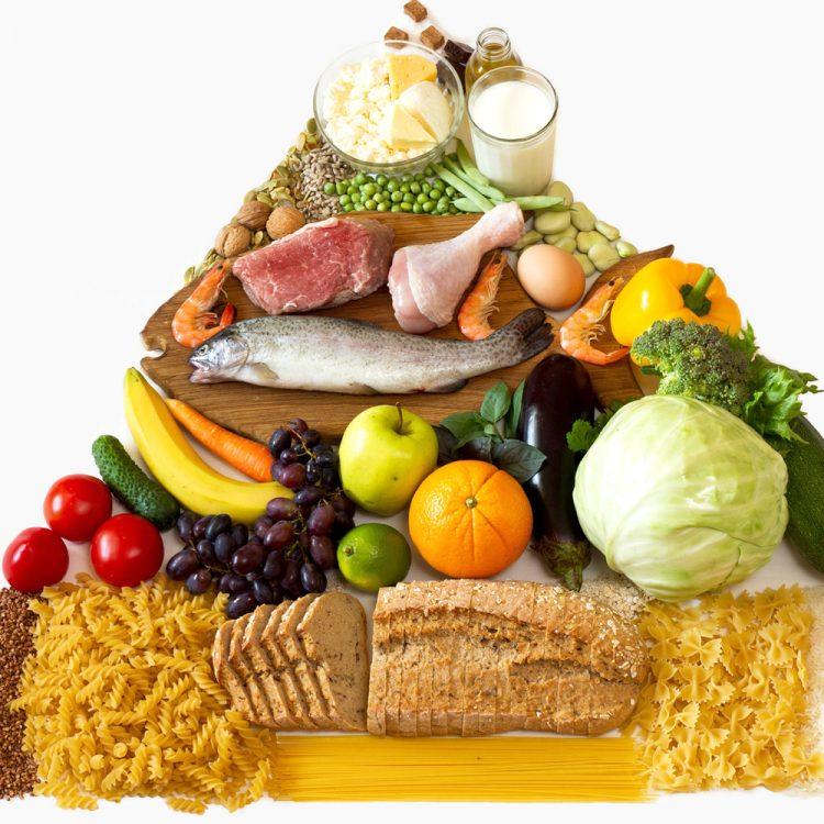 Nutrizione e Dietologia a Busto Arsizio, Varese