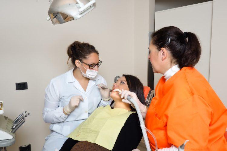 Poliambulatorio Medico e Odontoiatrico Dr. Mirelli