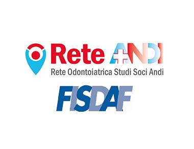 Rete Andi - FiSDAF